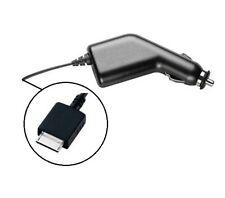 Car Charger For Sony Walkman NWZ-A865 NWZ-S765 NWZ-E464 NWZ-E463 12V 24V