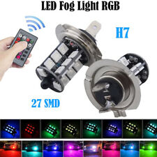 High Power Reverse Light Bulb COB LED BA15S 1156 382 For Saab 9-3 Estate 05-On