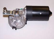 Wischermotor vorn AUDI A4 Lim + Kombi Avant B5 1,9 TDI