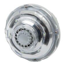 Luce lampada a LED Idroelettrica attacchi 38 mm parete piscine 28692 Intex