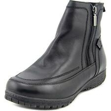 Comfort Wide (C, D, W) Boots for Women