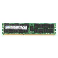 For Samsung 16GB 2Rx4 PC3L-10600R DDR3 1333Mhz 1.35V REG-DIMM ECC SERVER Memory
