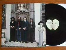 ORIGINAL VINYL LP 33T THE BEATLES AGAIN 1970 CANADA PRESS APPLE SO 385 McCARTNEY