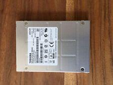 Toshiba-thnsnj 480pcs3-ssd - 480 gb-internamente -2,5 SATA 6gb/s - nuevo-para servidor -