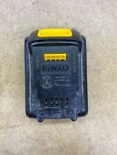 Dewalt 20V Max Battery (Cgh017229)