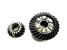 Mercruiser 17064A3 Gear Set - Alpha One - Used