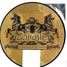 Educated Horses by Rob Zombie (Vinyl, Dec-2014, Geffen)