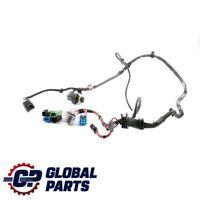 BMW X5 E70 LCI X6 E71 Diesel N57 Wiring Harness Engine Gearbox Module 8513667