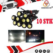 KFZ Eagle Eye Lampe LED Beleuchtung mit Schraube LED Auto Motorrad 18mm 12V 40W