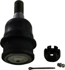 Suspension Ball Joint-AI Severe Duty Front Lower Autopart Intl 2710-326621