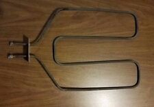 Hotpoint Range/Stove/Oven Broil Element Wb44X173
