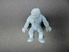 HOMNCRUSS vintage Japanese NECLOS FORTRESS keshi figure rubber monster part 5 !!