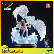 【In-stock】MODEL STARS Studio GK Resin One Piece Kuzan Statues