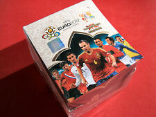 Panini Adrenalyn XL EM 2012 - Display mit 100 Booster OVP - EURO 12