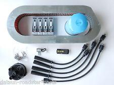 Datsun Roadster Fairlady SRL311 / SR311 Tune-up kit