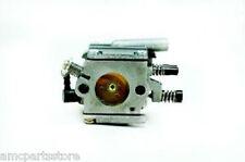 Carburetor For Stihl 038 MS380 Chainsaw, Bing 48A101C design