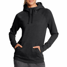 b9e241635 Champion Fleece Sweats & Hoodies for Women for sale | eBay
