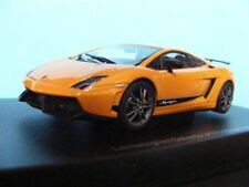 AUTOart Lamborghini Diecast Vehicles with Unopened Box