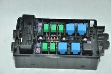 VERACRUZ 06-08 GeNuiNe ENGINE ROOM JUNCTION BOX 919503J020