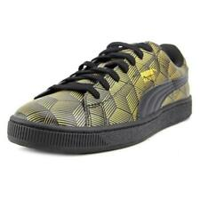 Zapatos informales de hombre sintético talla 46
