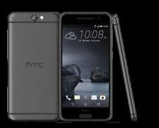 Téléphones mobiles argentés Android 3Go