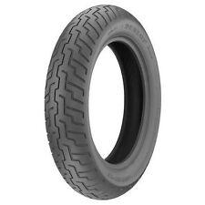 NOS Dunlop D404 Front Tire 120/90-18 Motorcycle Tire DOT1506