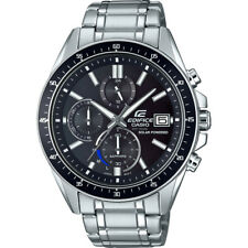 CASIO EDIFICE SOLAR EFS-S510D-1AVUEF