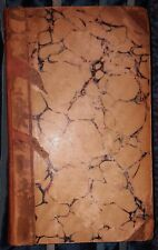 THE WORKS OF MR RICHARD HOOKER by W S DOBSON-H/B-£3.25 UK POST