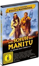 Der Schuh des Manitu (Remastered) (DVD Video)