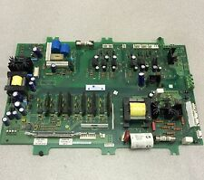 USED ALLEN-BRADLEY 74101-482-62 DRIVER BOARD SPK 1336-BDB-SP19B  REV. H