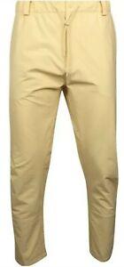 NWT Nike Golf Flex Novelty Pants Sz 36 100% Authentic AV4123 294 Retail $85