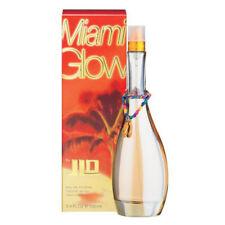 MIAMI GLOW 100ml EDT  Spray For Women By JLO * Jennifer Lopez *