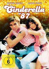 Cinderella '87 DVD *NEU*OVP*