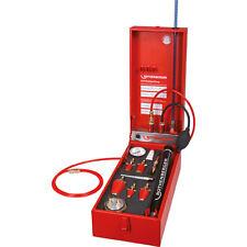 Rothenberger: Universal-Gasleitungsprüfgerät +++NEU+++ 4004625617007