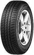 Pneumatici General Tire 185/65 R14 per auto