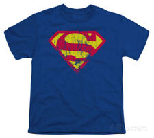 b77a0e526e86 Size M Clothing (Sizes 4   Up) for Boys
