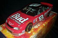 Dale Earnhardt Jr. #8 Budweiser 1999 1/18 Action Diecast Car 1-2508