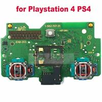 Joystick Controller Motherboard for Playstation 4 PS4 Gamepad Repair Accessories