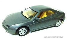 1/43 ALFA ROMEO GTV SOLIDO MADE IN FRANCE DIECAST