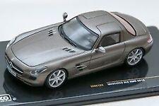 Mercedes-Benz SLS AMG 2010 - 1:43 - IXO Models