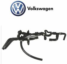 For VW Golf Jetta 1.8 L4 Hose Set of Vacuum Pipes Genuine 06A145691CB