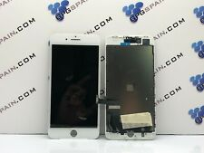 Pantalla iPhone 8 4.7 LCD ORIGINAL Display Retina LCD Táctil BLANCA ENVIO 24h
