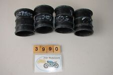 Honda VF750 S Airbox Rubbers (x4)