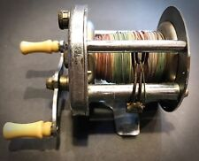 VINTAGE SOUTH BEND No 350-B FISHING REEL - USA - Collector Piece