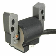 Ignition Coil For Briggs and Stratton 695711 802574 796964