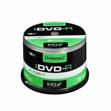 DVD-R, 1,4 Go