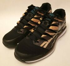 Nike Air Zoom Vapor X Hc Tennis Shoes Mens Size 9 Aa8030-701