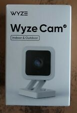 Wyze Cam V3 Just Released NEW SEALED IN STOCK !! Ships Free !!
