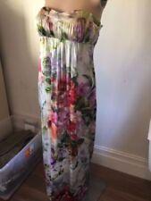 Forever New Women's Silk Formal Dresses for Women