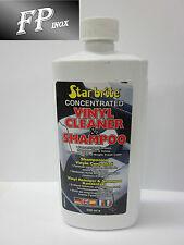 Shampooing Vinyle Concentré 500ml  Star Brite Ref 263053